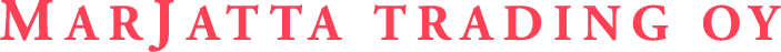 MarJatta_Trading_logo-small_pink