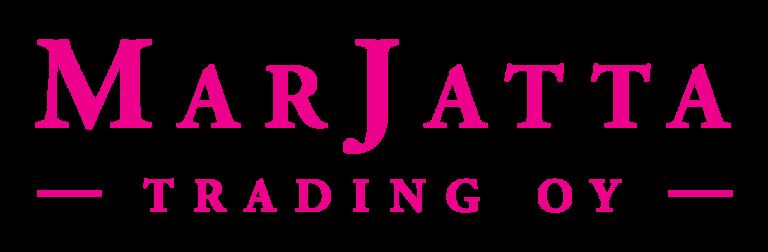 logo_pysty_pink