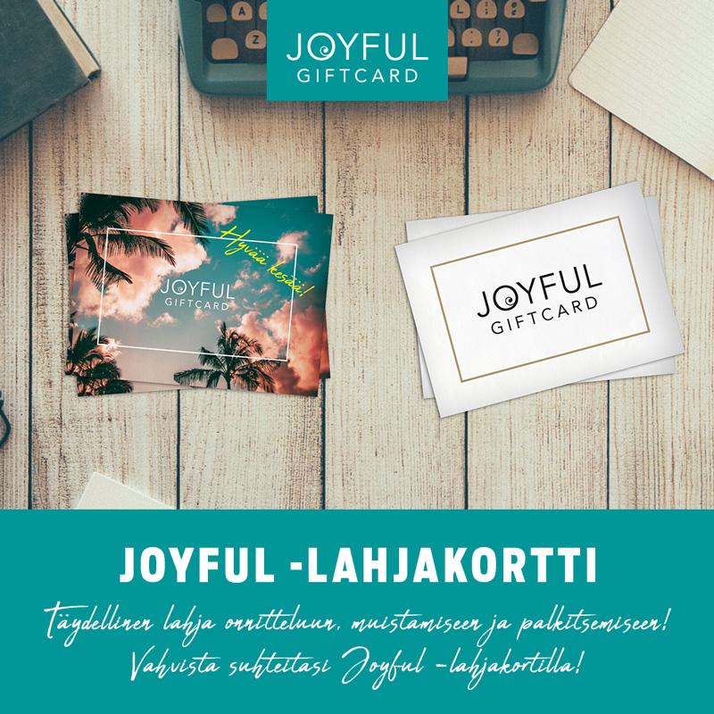 Joyful_kesakortti_2020_800px_2