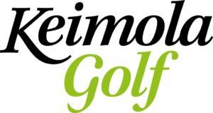 Keimola_Golf_logo_rgb-1024x547