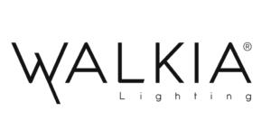 Walkia-1024x525