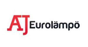 aj_eurolampi