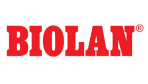 biolan