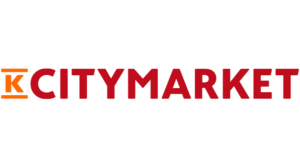 citymarket_logo-1