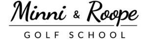 cropped-Minni-Roope-Golf-School-Tiimi-1024x294