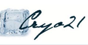 cryo21