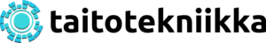 logo-black_ei_fi-1024x167