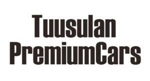 premiumcars