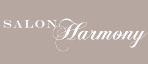 salonharmony